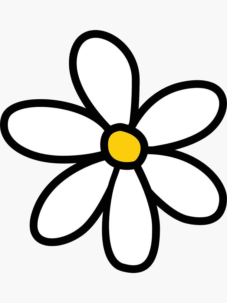 Cute flower by AlwaysLost