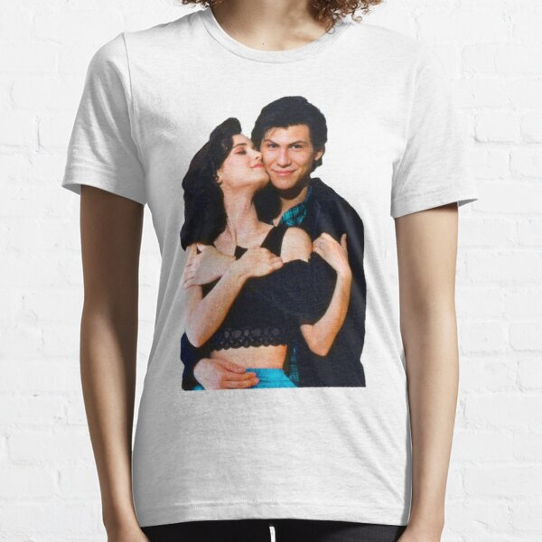 Heathers Essential T-Shirt