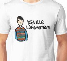 Neville Longbottom Unisex T-Shirt