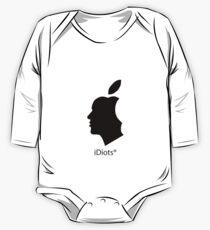 deGeneration Apple Kids Clothes