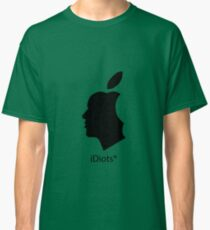deGeneration Apple Classic T-Shirt
