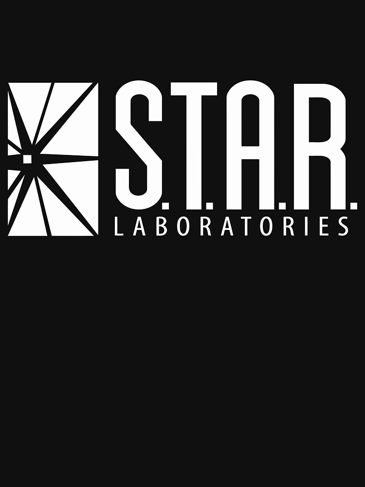 Black Star Labs Shirt | Sweatshirt