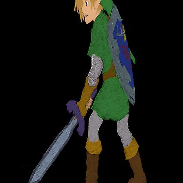 Link by jamesp1041