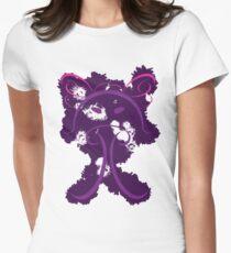 Frantonio (on part purple) T-Shirt