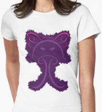 Frantonio (on purple) T-Shirt