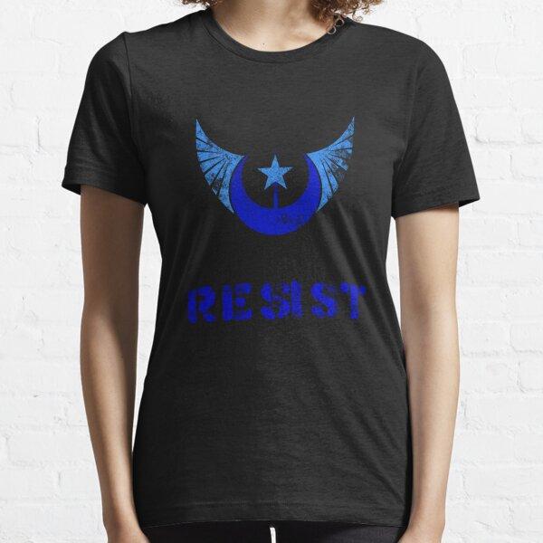 NLR Resist Essential T-Shirt