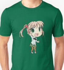 A Very Emi Christmas T-Shirt