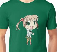 A Very Emi Christmas Unisex T-Shirt
