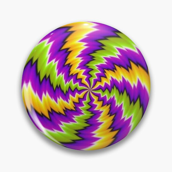 Darts clipart, Texture,  decoration, motif, marking, ornament, ornamentation, form, shape Pin