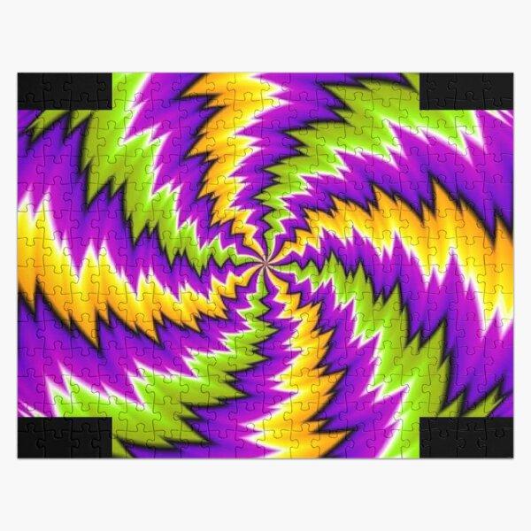 Darts clipart, Texture,  decoration, motif, marking, ornament, ornamentation, form, shape Jigsaw Puzzle
