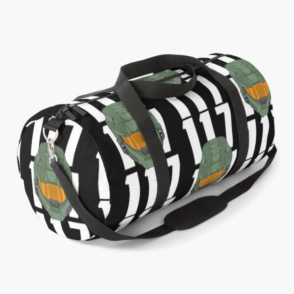 Infinite - Chief 117 Duffle Bag