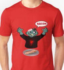 Paleo forever!  T-Shirt