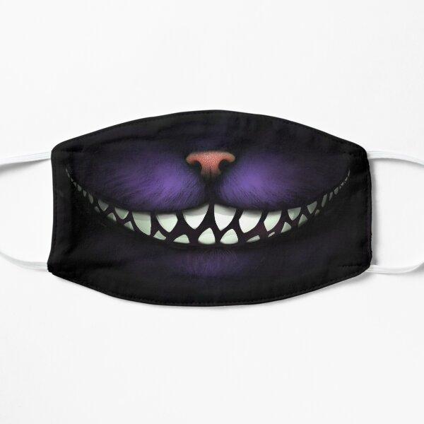 Big smile v2 Mask