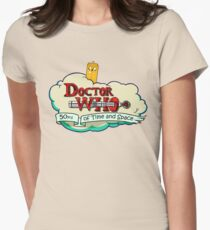 Adventure Time Lord T-Shirt