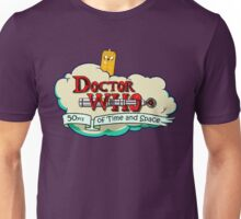 Adventure Time Lord Unisex T-Shirt