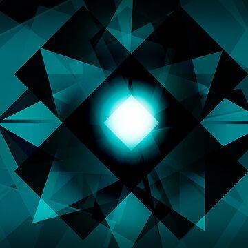 Diamond Blitz by 7KGaming