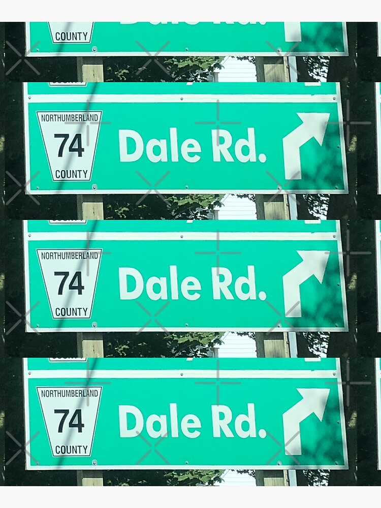 Dale, A gift for Dale,  by PicsByMi