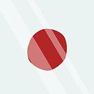 Dexter bloodslide phone case by samdesigns