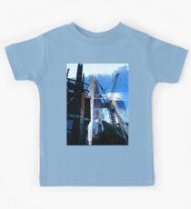 Tower 9/11, NYC, NY Kids Clothes