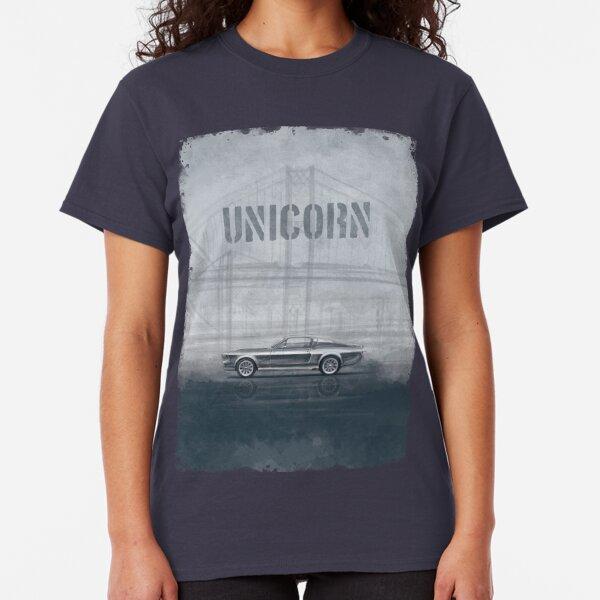 Men/'s Galaxy Unicorn Charcoal Baseball Raglan T-Shirt Space Fantasy Horse Pony