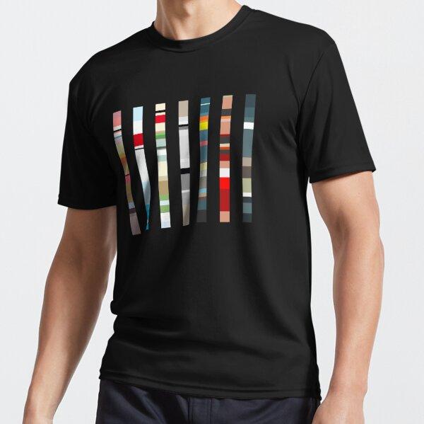 Music Mystery T-Shirts | Redbubble