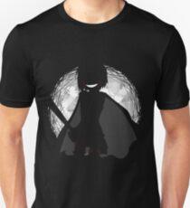 Camiseta ajustada Decretum