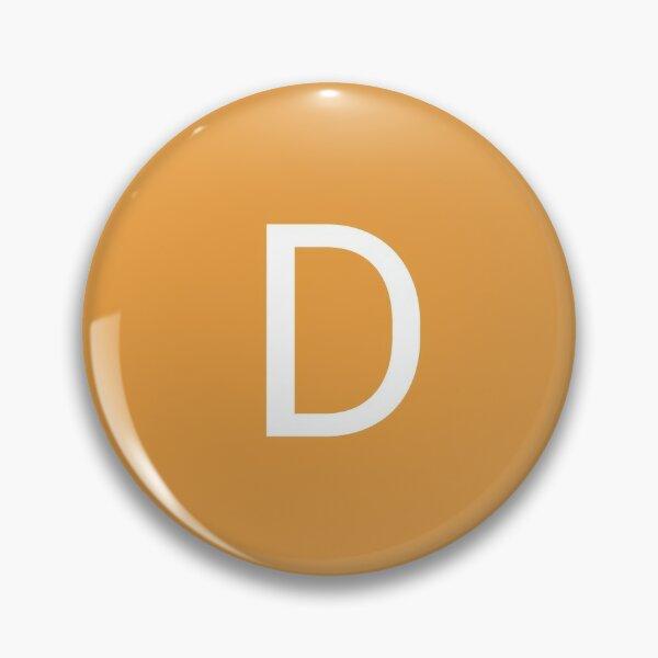 Picture default profile Better Default