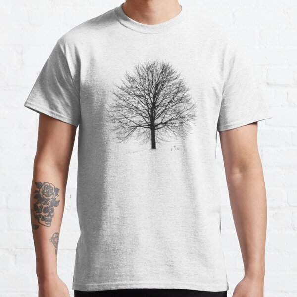 Mr. Lonely Classic T-Shirt