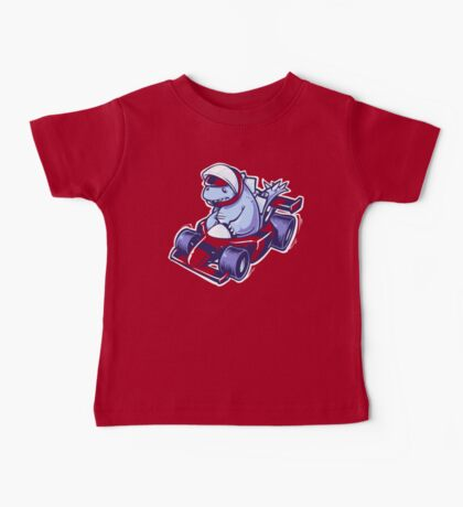 Fossil Fueled (Choose Your Colour!) Kids Clothes
