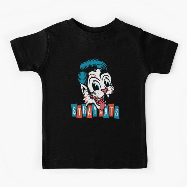 40 Jahre alt Kinder T-Shirt
