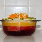 Trifle by JEZ22