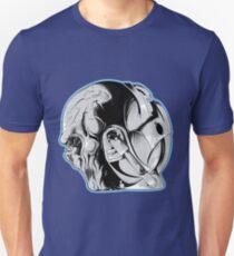 SilentCyber (1.0) T-Shirt
