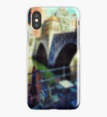 June's Bilbo iPhone Case/Skin