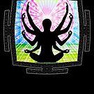Beholder_ANTAR_PRAVAS_2014_REMIX by AntarPravas