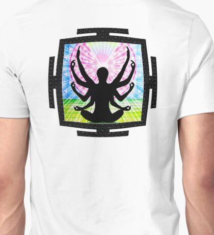 Beholder_ANTAR_PRAVAS_2014_REMIX T-Shirt