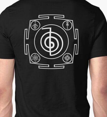 CHOKUREI_SYMBOL_2014 T-Shirt