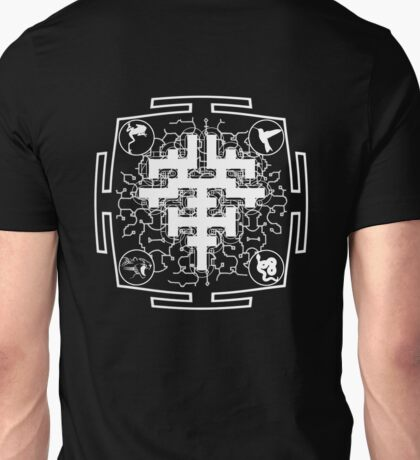 SHIPIBO_MANTRA_2014 T-Shirt