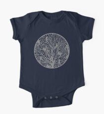 Tree of Life One Piece - Short Sleeve