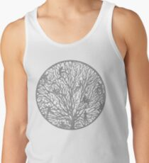 Tree of People Life Tank Top