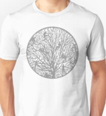 Tree of People Life Unisex T-Shirt