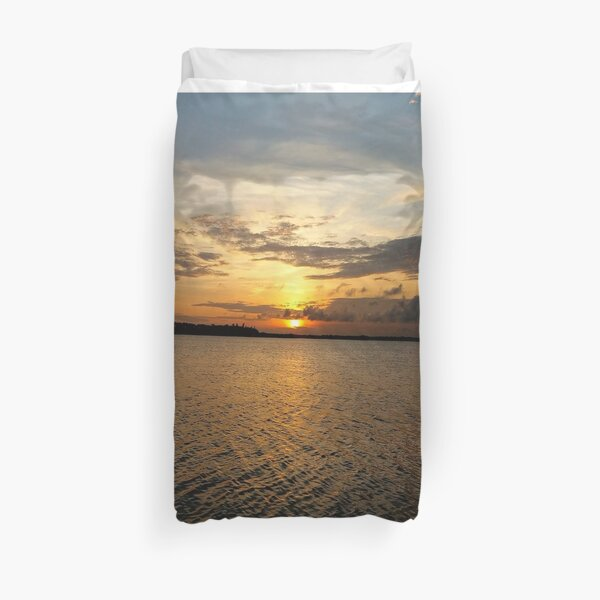 Sunset Lover Roblox Id Free Roblox Girl Accounts Sunset Lover Gifts Merchandise Redbubble