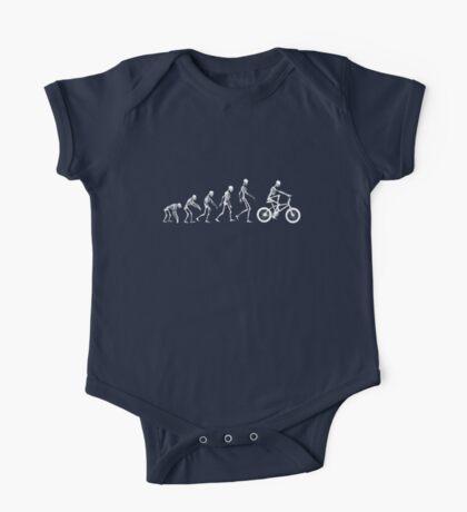 Evolution BMX Kids Clothes