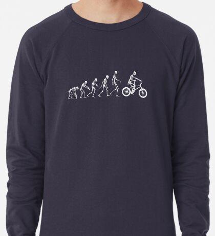 Evolution BMX Skeletons Lightweight Sweatshirt