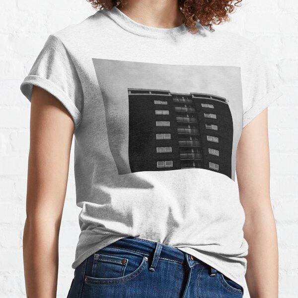 CCTV Classic T-Shirt