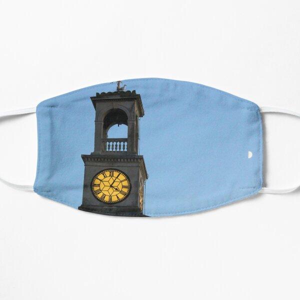 Twilight time in Ramsgate Mask