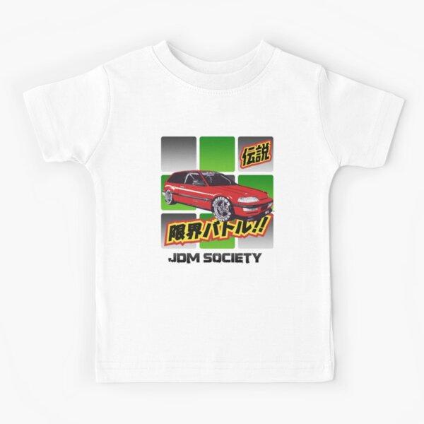 Fetworks Kids T-Shirt