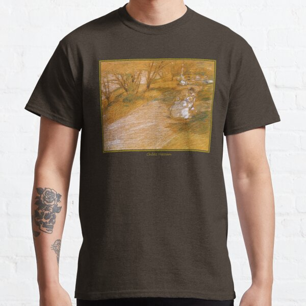 In the Park Classic T-Shirt