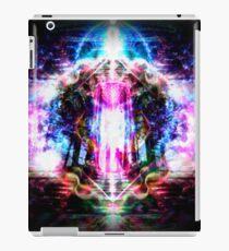 Gateway to Ascension  iPad Case/Skin