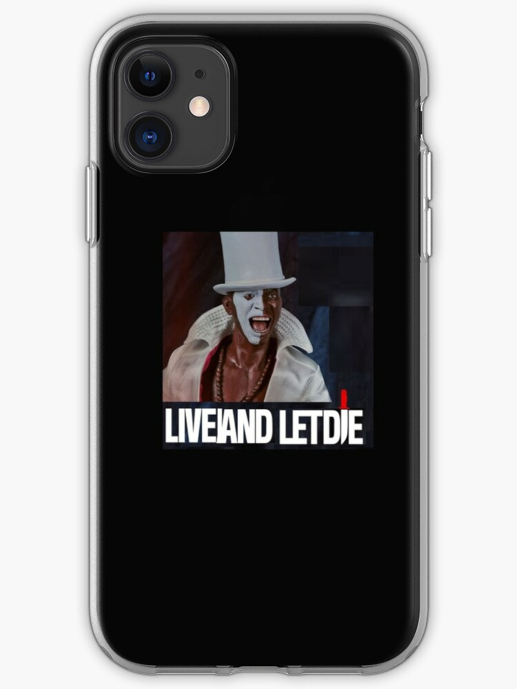 coque iphone 8 james bond