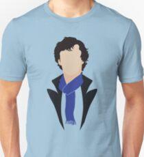 1 Sherlock Holmes T-Shirt